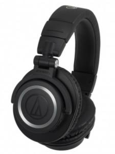 Technica ATH-M50x